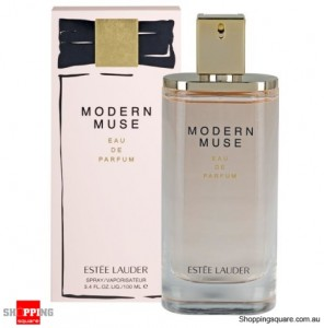 Modern Muse 100ml EDP by Estee Lauder Women Perfume