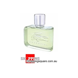 Lacoste Essential 125ml EDT by Lacoste