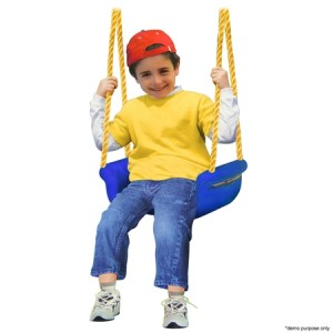 Kings Sport Safety 3 in 1 Swing