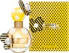 Honey 100ml EDP by Marc Jacobs Fo...