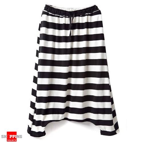 Perfect Womens Pattern Tie Harem Pants  Womens Sale  Abercrombiecom