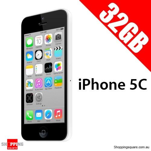 apple iphone 5c 32gb price