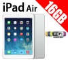Apple iPad Air IPS 16GB 9.7inch Wifi Tablet Sliver