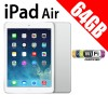 Apple iPad Air IPS 64GB 9.7inch Wifi Tablet Sliver