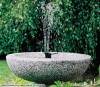 Solar Power Fountain/Pond/Pool Wa...