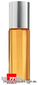 CK Escape 100ml EDP by Calvin Klein