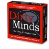 Dirty Minds Deluxe - Adult Game