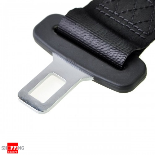 car seat belt buckle images galleries with a bite. Black Bedroom Furniture Sets. Home Design Ideas