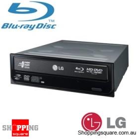 Memory) drive berfungsi untuk membaca data input dari kepingan cd