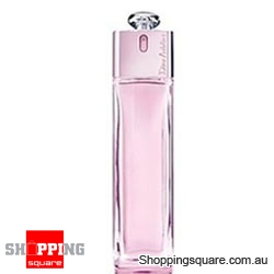Dior Addict2 100ml EDT by Christian Dior