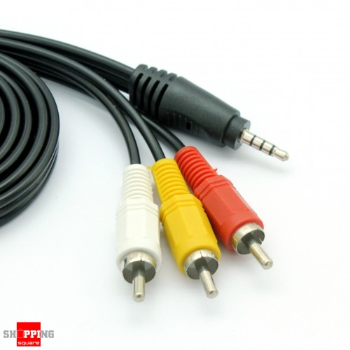 Aux cable online shopping