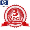 HP LJ 3000 SERIES 3 YEARS NEXT DAY ONSITE WARRANTY