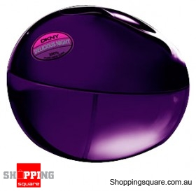 Be Delicious Night 100ml EDP by DKNY