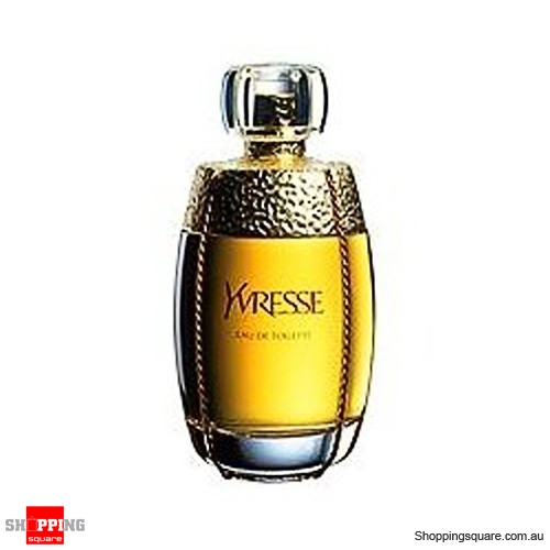 Yvresse by Yves Saint Laurent 125ml EDT
