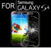 For Samsung Galaxy S4 I9500 Premium Real Tempered Glass Film Screen Protector