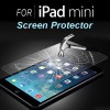 For iPad mini 1 2 3 Premium Real Tempered Glass Film Screen Protector