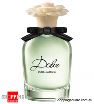 Dolce by Dolce And Gabbana 50ml EDP Women Perfume