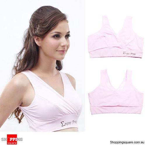 Maternity bra online shopping