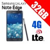 Samsung Galaxy Note Edge 32GB N915G 4G LTE Smart Phone Black
