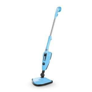10-in-1 Steam Cleaning Mop-1300W-Blue