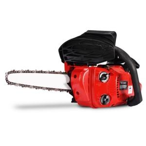 Shogun 25.4cc 2-stroke Gasoline Chain Saw