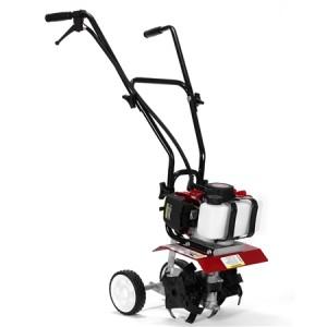 62cc Commercial Mini Tiller 3.2HP