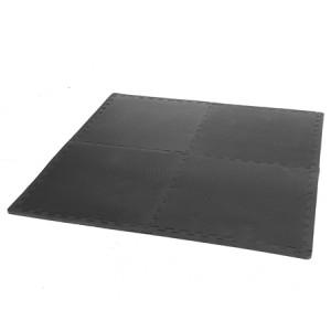 Anti-Slip EVA Workout Mat