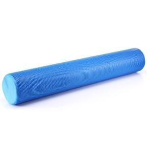 90cm Physio Foam Yoga Pilates Roller