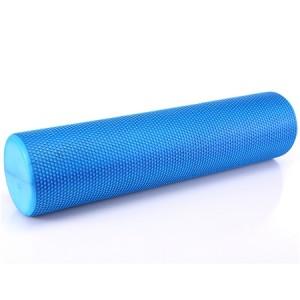 60cm Physio Foam Yoga Pilates Roller