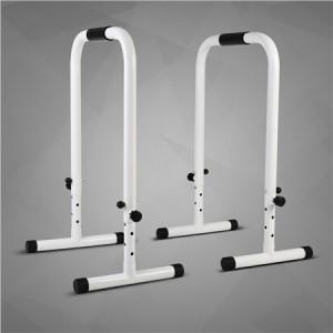 Dip Bar / Parallel Bars