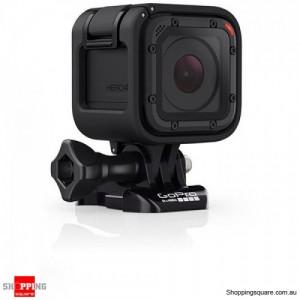 GoPro HERO4 Camera Session Video Camera 1080P