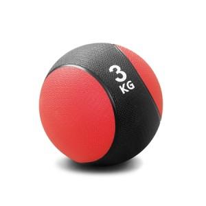 Fitness Medicine Ball-3kg