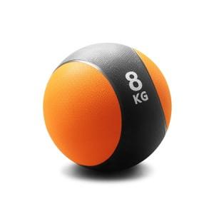 Fitness Medicine Ball-8kg