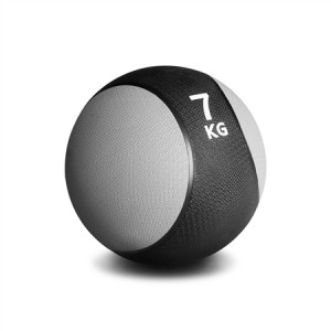Fitness Medicine Ball-7kg