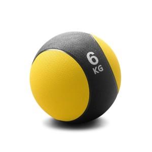 Fitness Medicine Ball-6kg