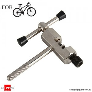 Sports Bike Bicycle Steel Chain Pin Splitter Breaker and Cutter Tool