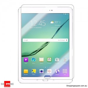 For Samsung Galaxy Tab S2 9.7 Premium Real Tempered Glass Film Screen Protector T810 T815