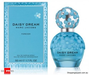 Daisy Dream Forever 50ml EDP by Marc Jacobs For Women Perfume