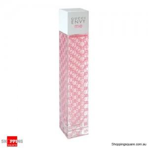 ENVY ME By Gucci 100ml EDT Perfume Spray