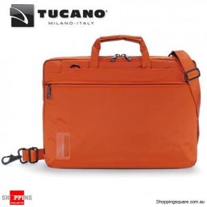 tucano dritta slim ShoppingSquare.com.au Online Bargain   Discount ... 0127f715f7466