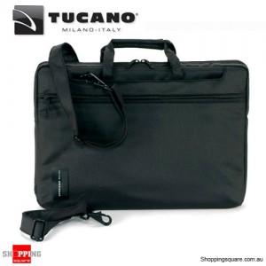 tucano second skin ShoppingSquare.com.au Online Bargain   Discount ... 643031e5be30f