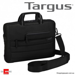 Targus 15.6 Inch Pewter SlipCase Black Colour
