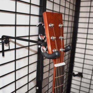 Wall Hanger Mount Hook for Guitar Bass Violin