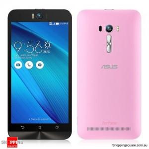Asus Zenfone Selfie ZD551KL 32GB 4G LTE Smart Phone Pink