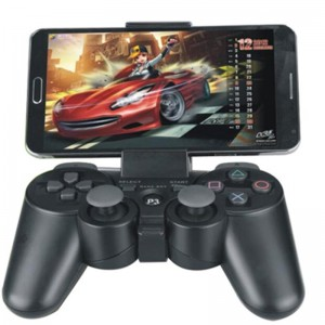 Holder Mount Stand for Smartphone & Tablet Game Controller
