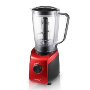 Maxkon Commercial Blender - Mixer Juicer Food Processor Smoothie Maker
