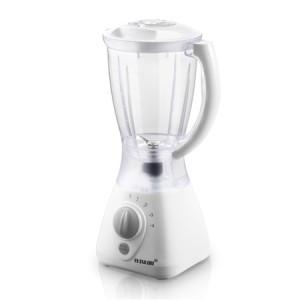 Maxkon Blender - Mixer Juicer Food Processor Smoothie Maker