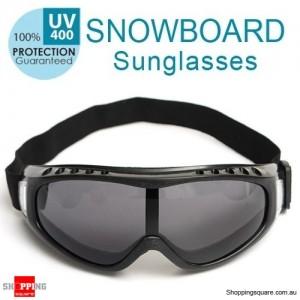 Snowboard Glasses For Ski Snowboard Ski Goggles Gray Colour - Adult Unisex