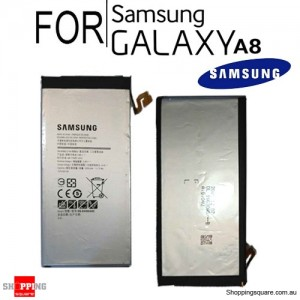 Genuine Samsung Battery For Samsung Galaxy A8 SM-A800