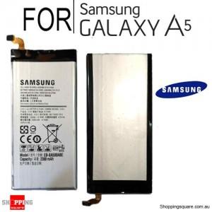 Genuine Samsung Battery For Samsung Galaxy A5 SM-A500